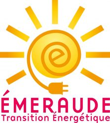 Emeraude Transition Energétique